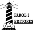 Farol 3 Editores